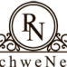 RichweNews logo new